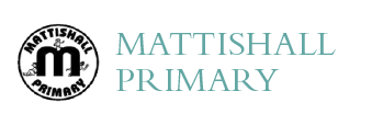 Mattishall Primary
